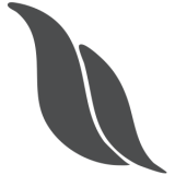 beracare-ars-grey