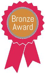 bronze-award2