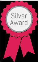 enhancement-silver-award