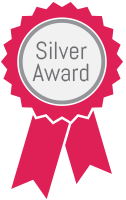 enhancement-silver-award