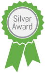 hair-care-silver-award
