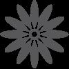 hydresia-g2-grey
