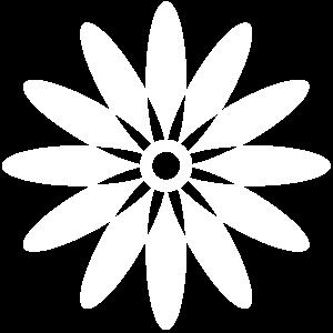 hydresia-g2-white
