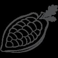 patuau-oil-grey
