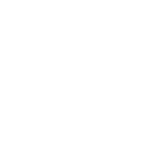 procapil-white
