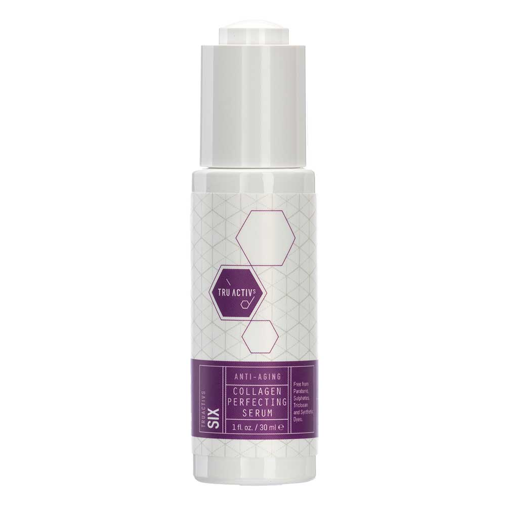 Collagen Perfecting Serum