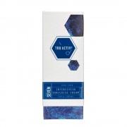 truactivs-intensivein-varicose-cream-box