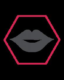 Maxi-Lip™